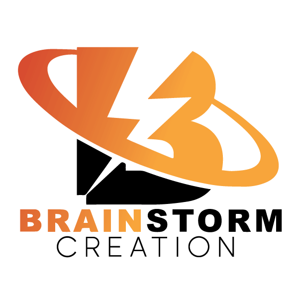 BrainStorm Creation